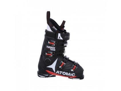 Atomic Hawx Prime Pro 100 17/18