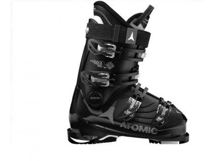 Atomic Hawx Prime Pro 90 W 17/18