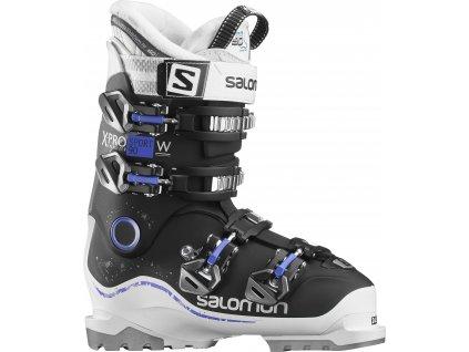 Salomon X Pro Sport W 17/18