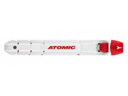 Vázání Atomic SNS Auto Jr