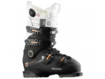 Salomon X PRO 90 Custom Heat Connect W 18/19