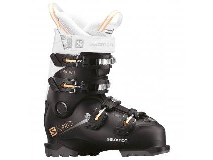 Salomon X Pro 90 W 18/19