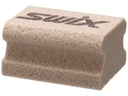Korek SWIX syntetický