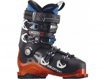 Salomon X Access 90 17/18