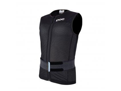 POC Spine VPD Air Vest WO Uranium Black 20/21