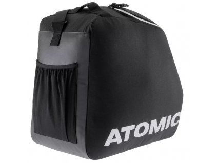 Atomic Boot Bag 2.0