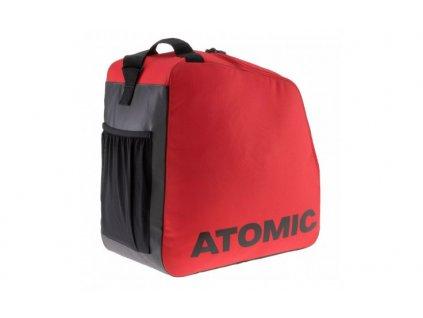 Atomic Boot Bag 2.0 red