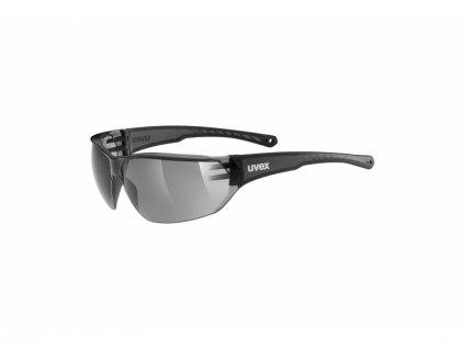 brýle UVEX Sportstyle 204 kouřové