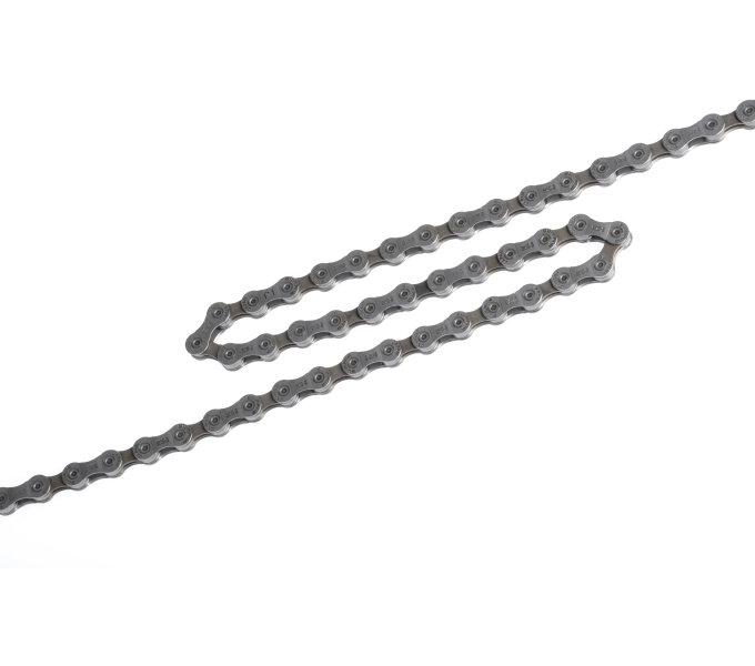 řetěz Shimano CN-HG53 9r. 114čl. original balení