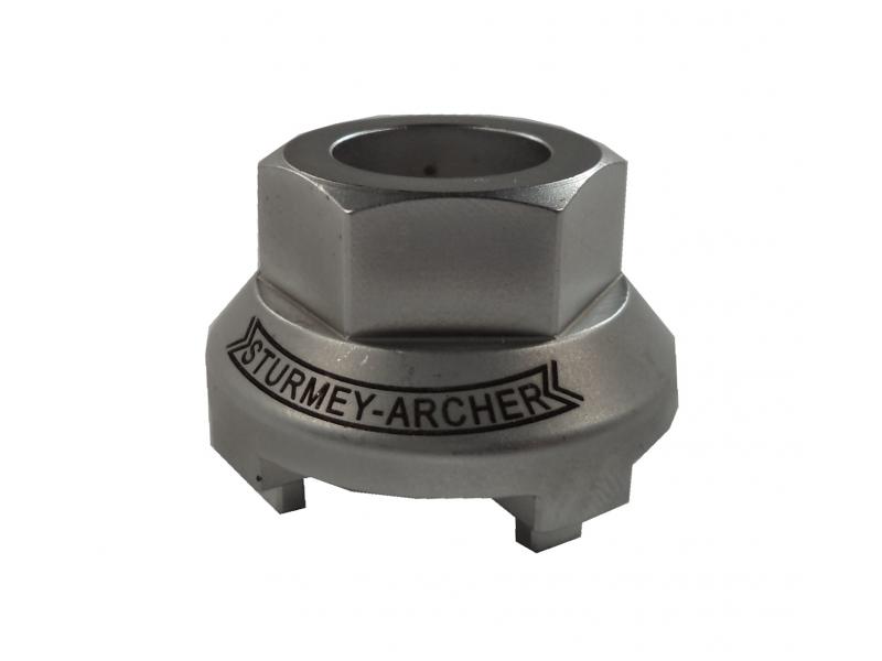 klíč stahovací kolečka Sturmey-Archer TLSF2
