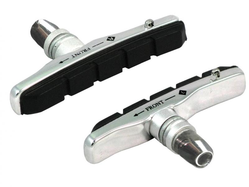 špalíky SunRace BSM60 70mm MTB cartridge SunRace
