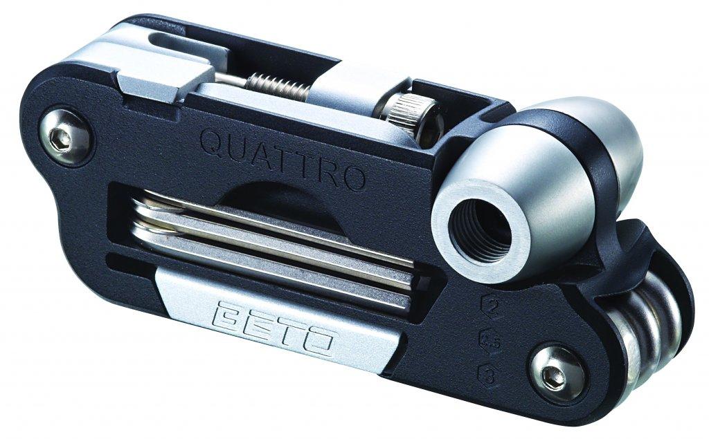 nářadí BETO BT-350 18v1 s hustilkou