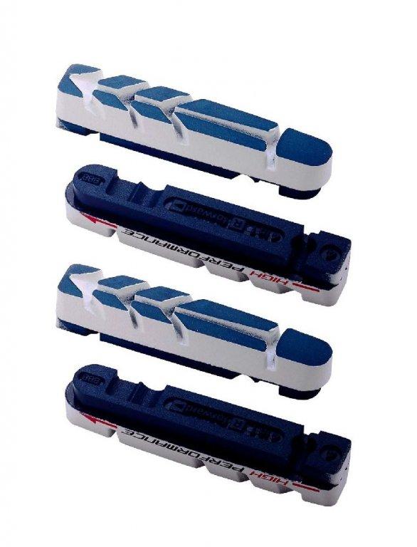 špalíky BBB UltraStop 4v1 silniční