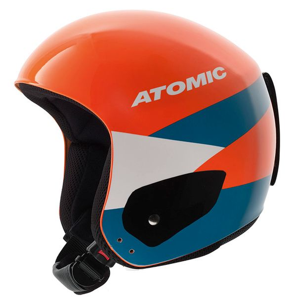 Atomic Redster REPLICA Orange 16/17 Velikost: S