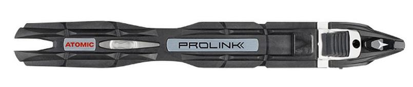Vázání Salomon Prolink Carbon CL