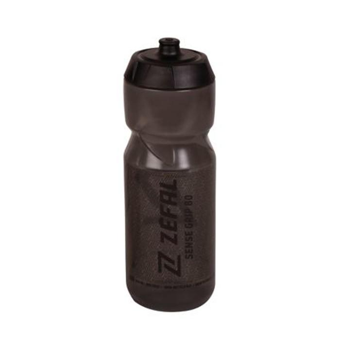 lahev ZEFAL SENSE GRIP 80 černá