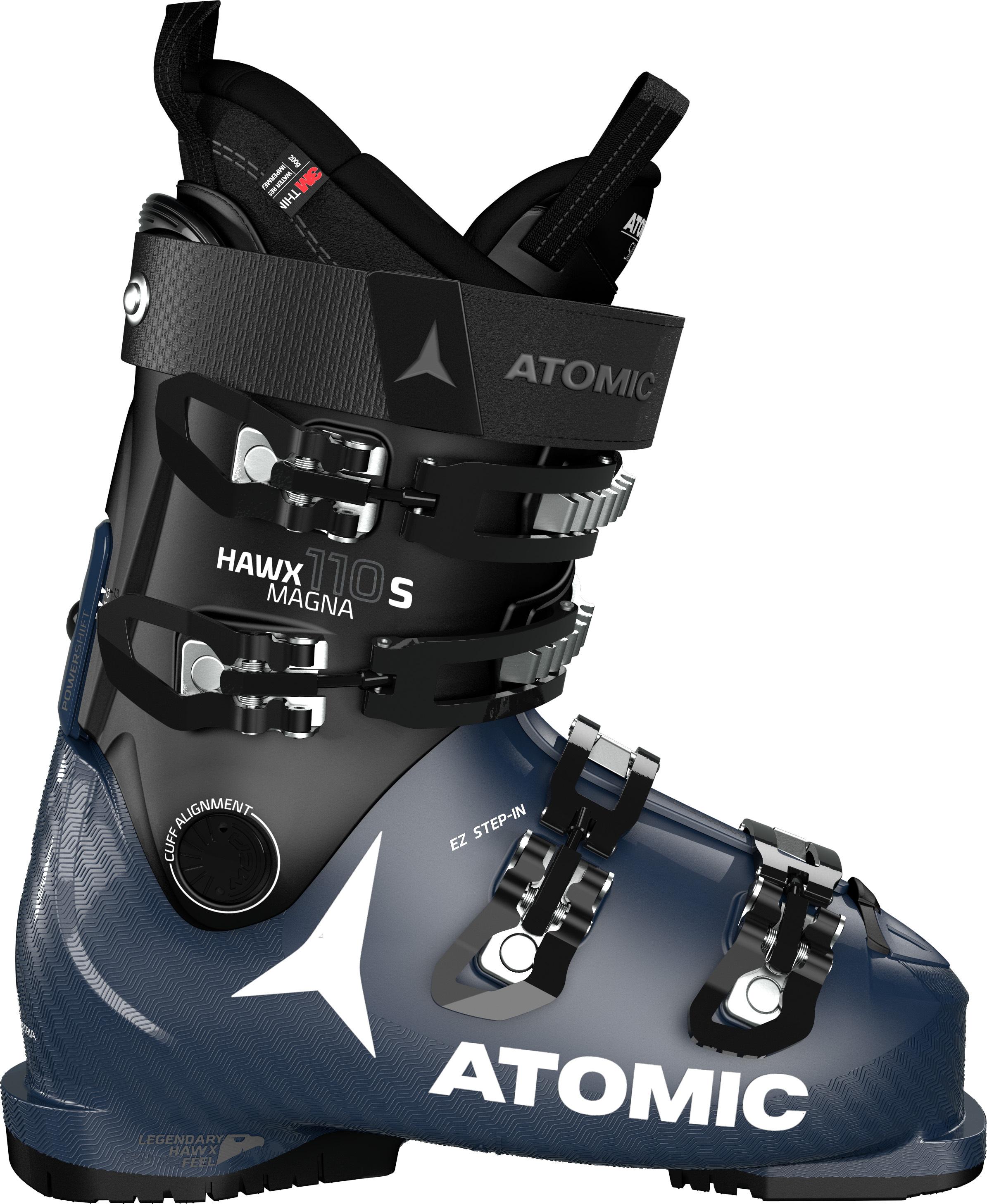 Atomic Hawx Magna 110 S 20/21 Velikost: 29/29,5