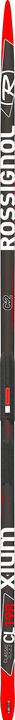 Běžky Rossignol X-IUM Classic-IFP 17/18 Velikost: 198