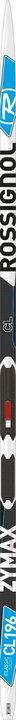 Běžky Rossignol Zymax Classic IFP-XC lyže Velikost: 196
