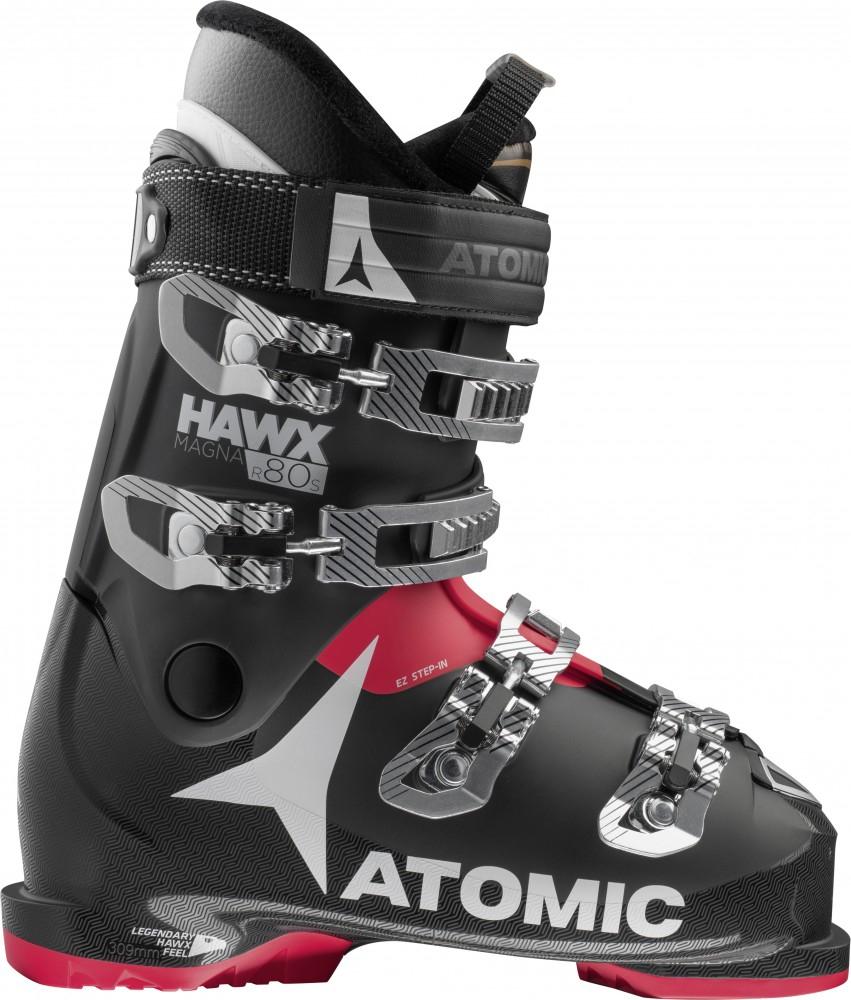 Atomic Hawx Magna R 80 17/18 Velikost: 28,0