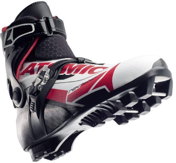 Atomic Redster WC Skate Race Velikost: 38
