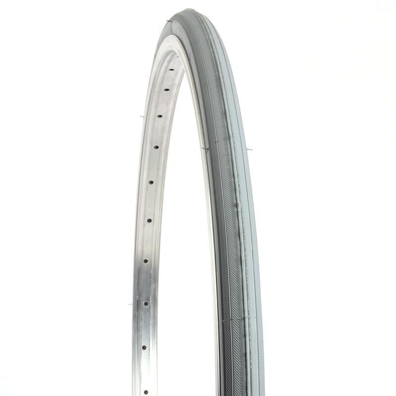 N/A Plášt 540 25-540 V03 šedý