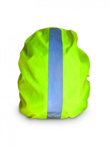 Altima potah na batoh reflexní 45x38cm