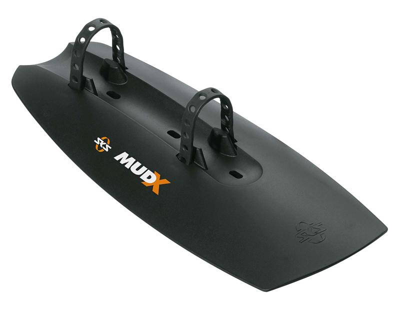 """blatník přední SKS Mud-X 26"""""""
