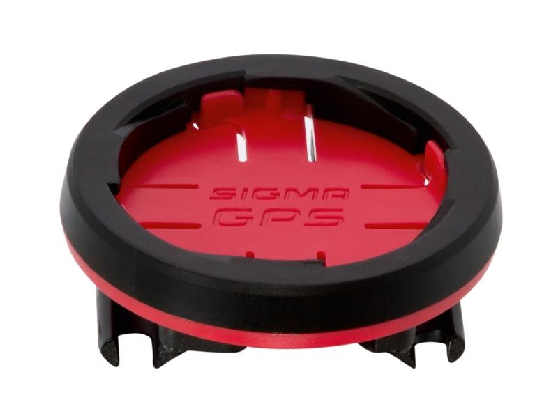 držák SIGMA ROX 10.0 GPS na řidítka BUTLER pevný