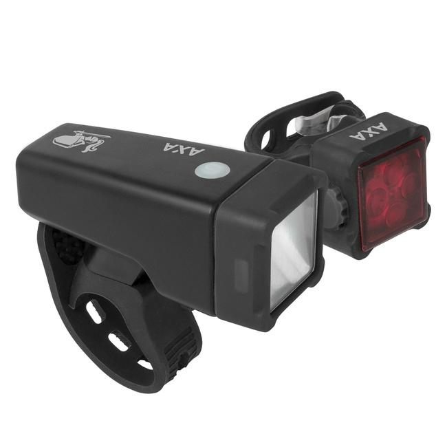 osvětlení P+Z AXA Niteline T4-R dobíjecí