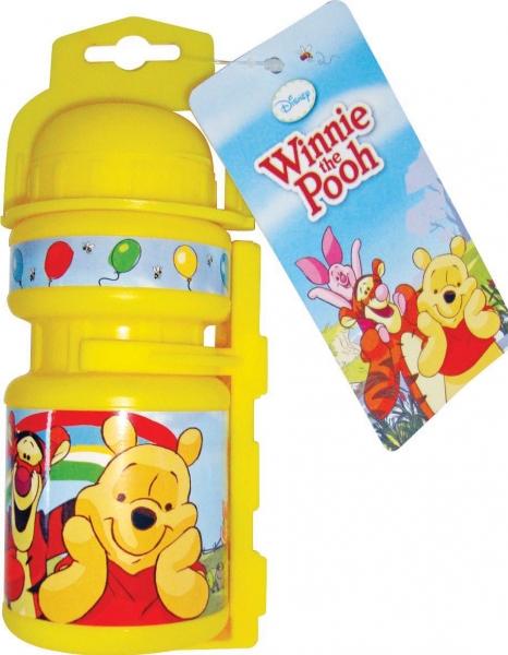 lahev dětská Disney POOH