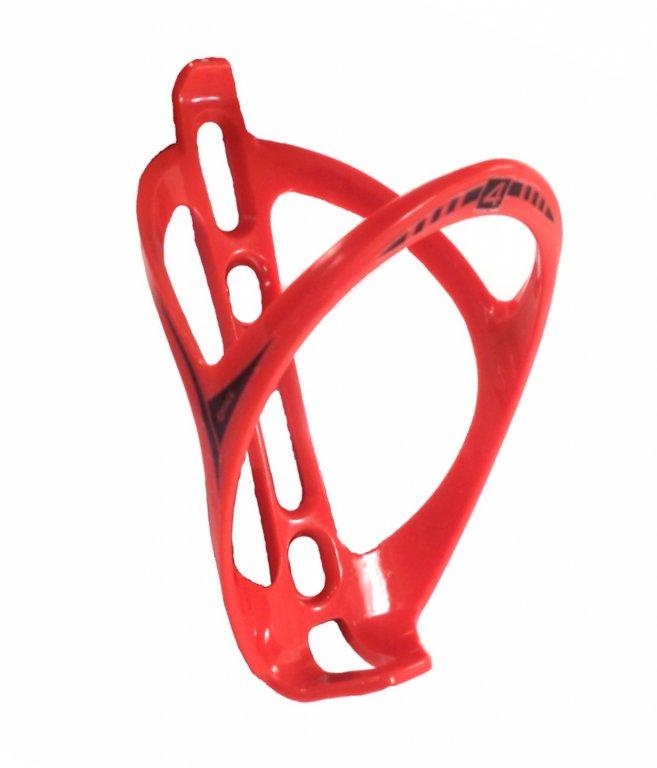 TWN košík 4RACE červený