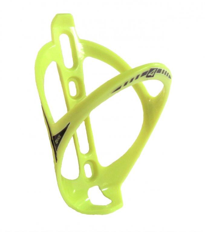TWN košík 4RACE zelený