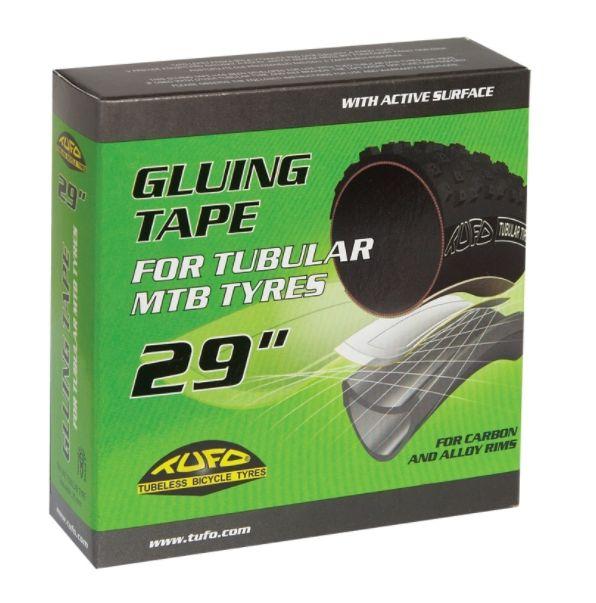 "páska na galusky TUFO MTB 29/27.5"""