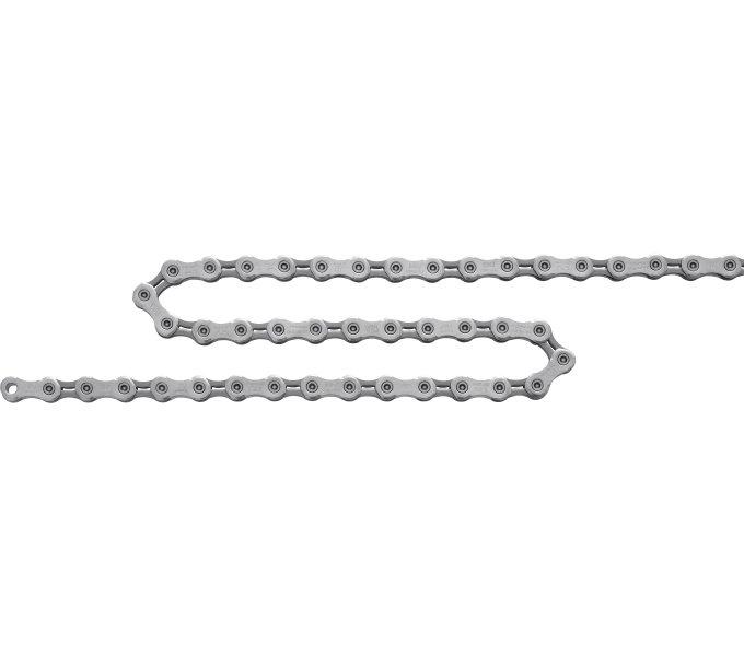 řetěz Shimano ULTEGRA 6701 10r 114čl. original balení