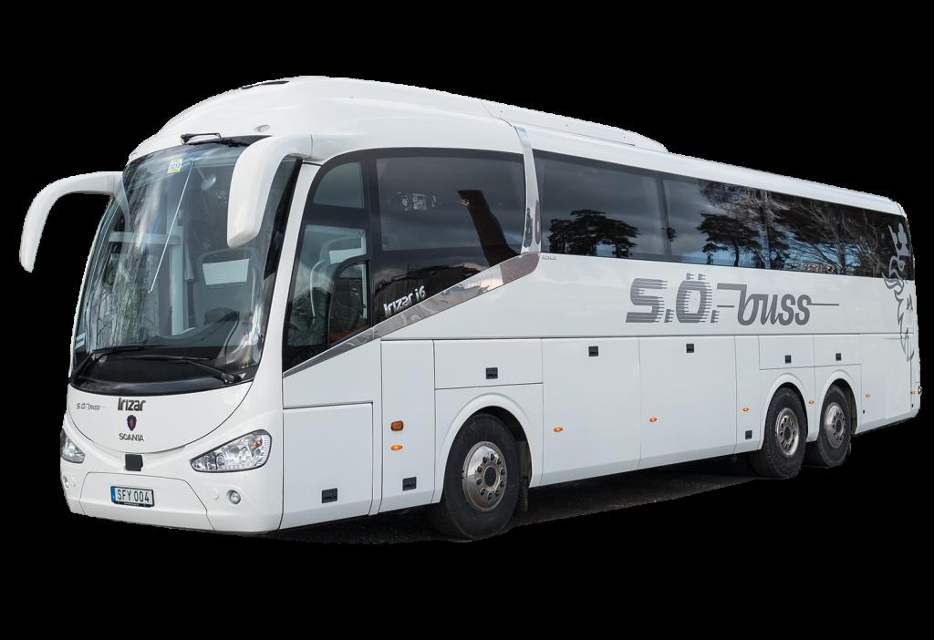 Autobusové pneumatiky - ráfek/průměr  R 22,5