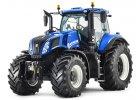 Levné traktorové pneumatiky, pneumatiky na traktor