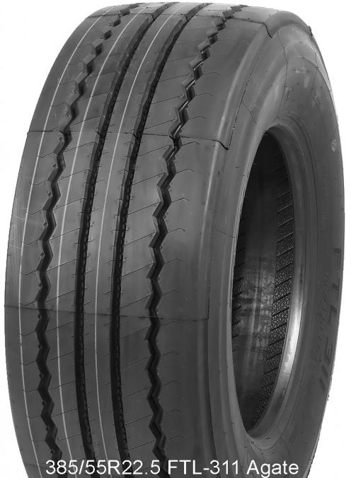 ftl-311-agate-20pr-160k-tl-tr