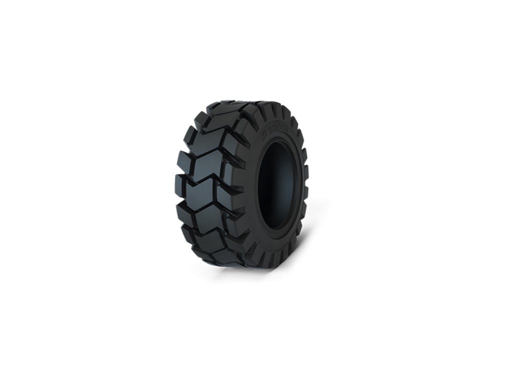 Solideal (Camso) SKS 775 10-16,5 10PR