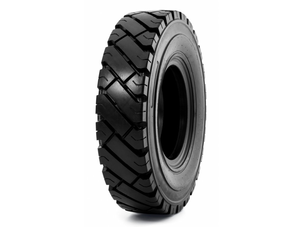 Solideal (Camso) AIR 550 6,50-10 10PR set