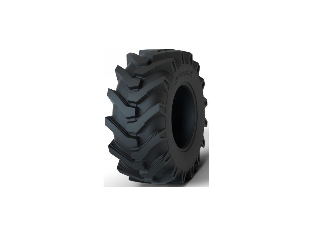 Solideal (Camso) TM R4 15,5/80-24 20PR (400/80-24)