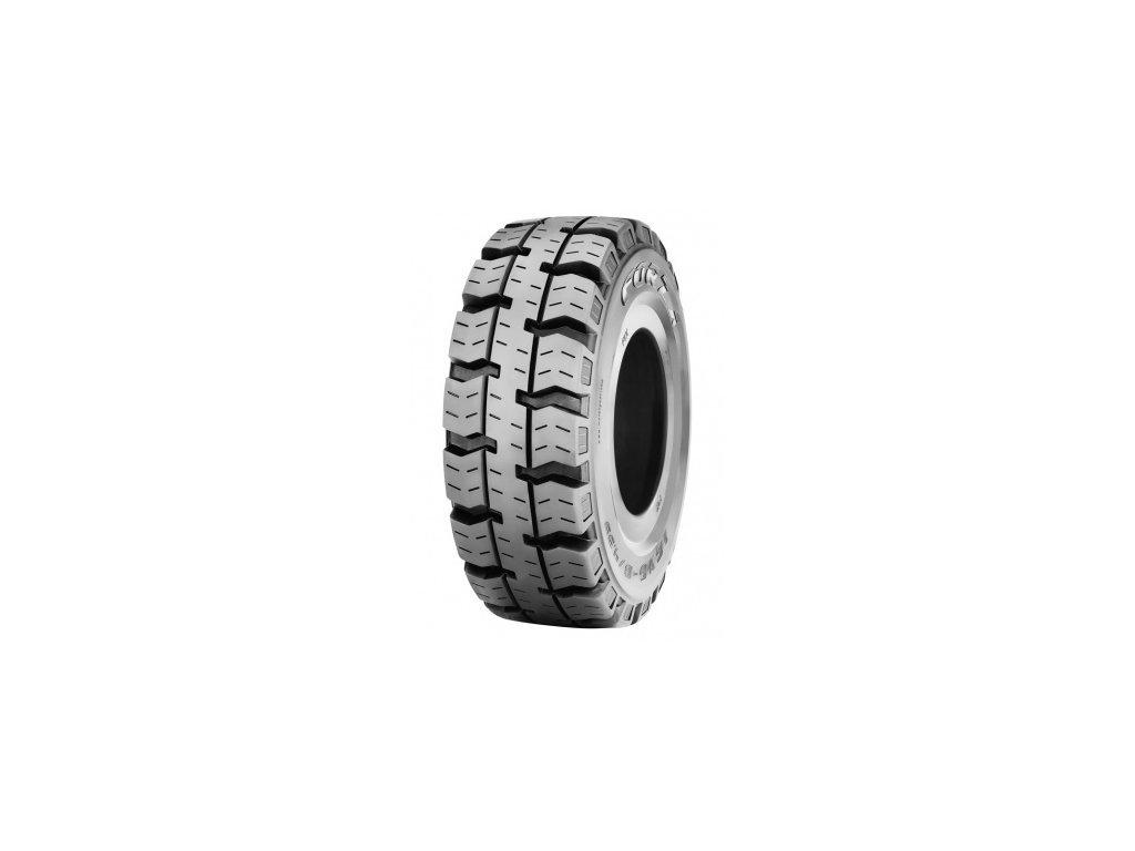 Marangoni Forza Fix 355/65-15