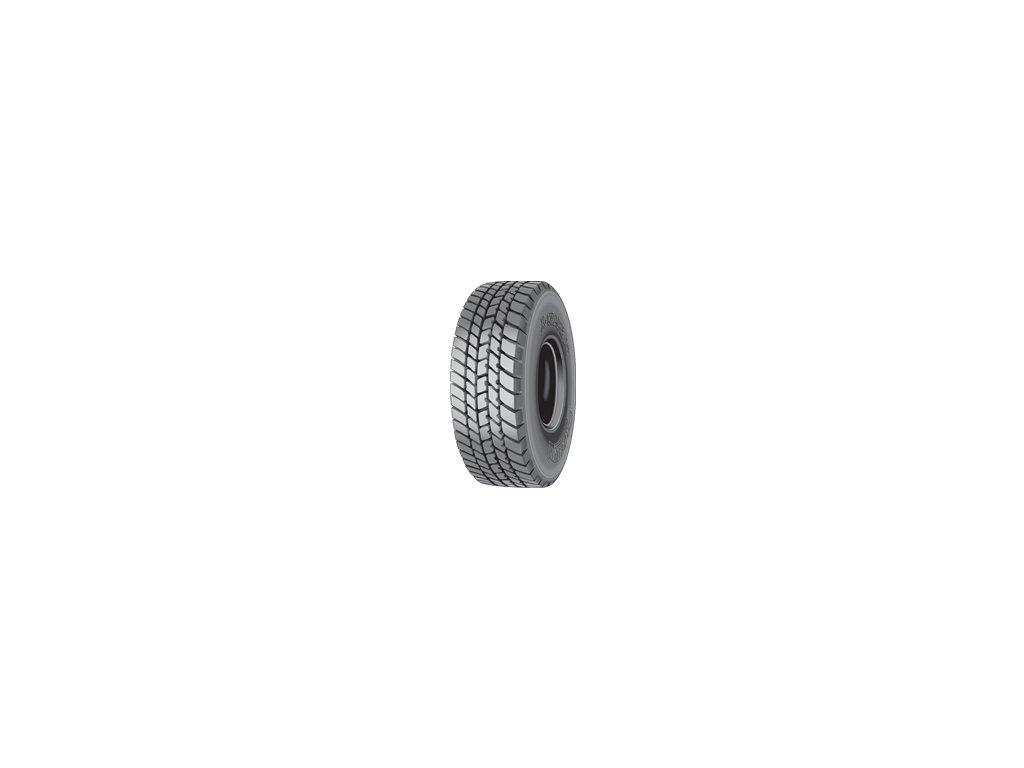 Michelin X-CRANE + 385/95 R25 (14,00 R25) 170 F