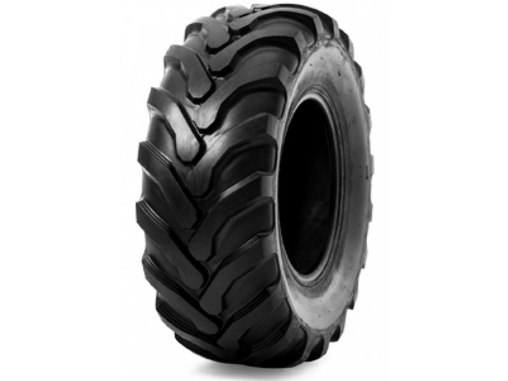 Solideal (Camso) BHL 532 18,4-26 (480/80-26) 12PR
