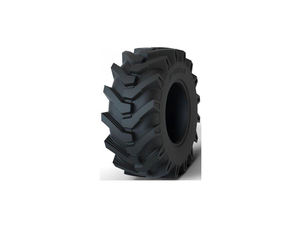 Solideal (Camso) TM R4 18-19,5 16PR
