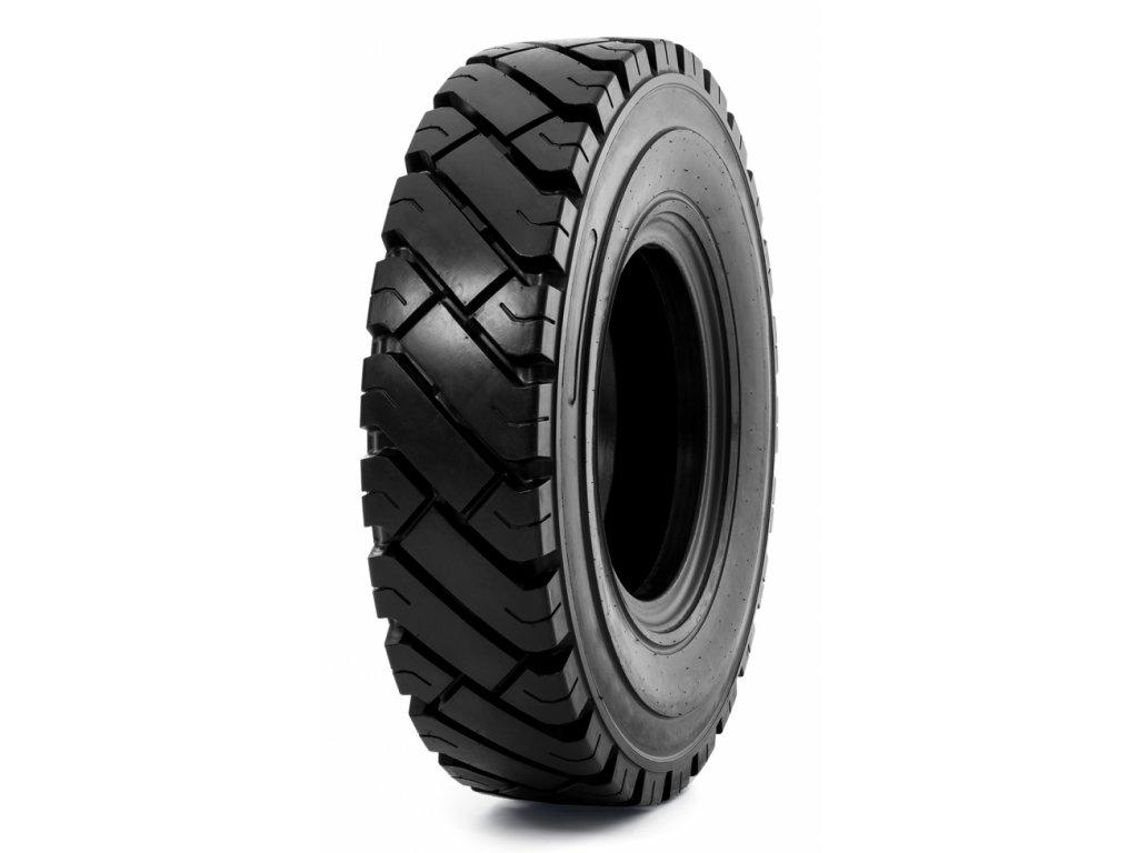 Solideal (Camso) AIR 550 27x10-12 20PR set