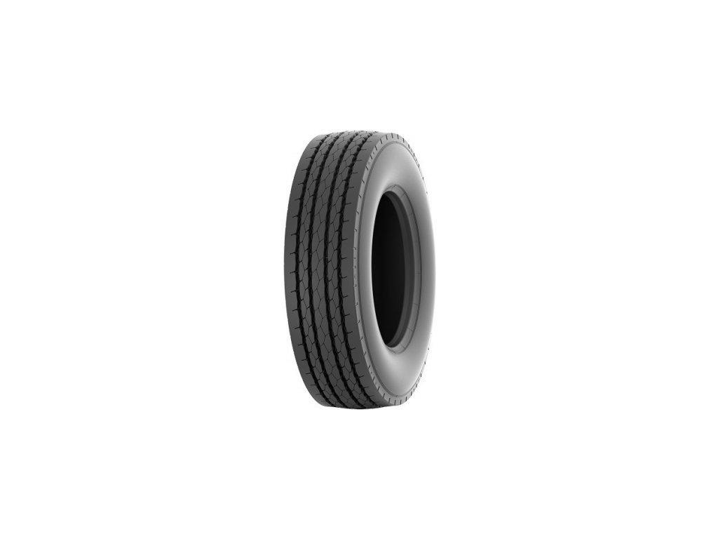 KAMA NF-203 PRO 385/65 R22,5 160 K M+S