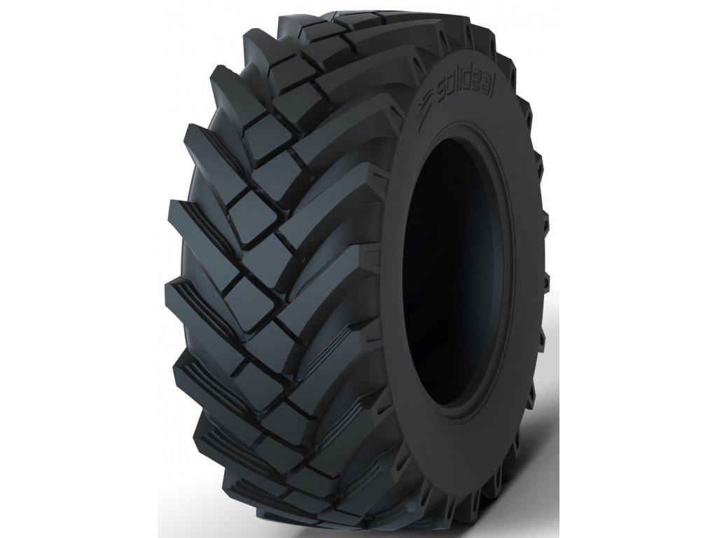 Solideal (Camso) MPT Dumper 14,5-20 (380/75-20) 14PR