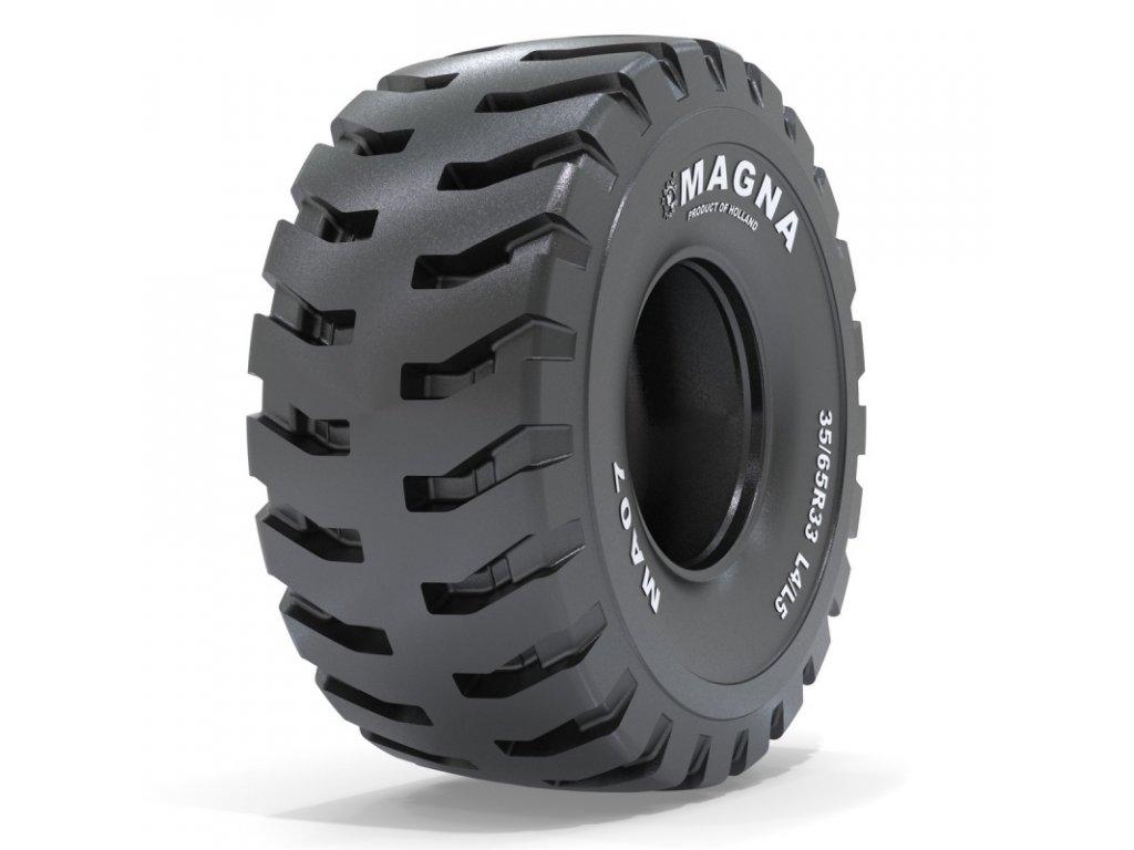 3867 1 magna ma07 35 65 r33 l5 tl