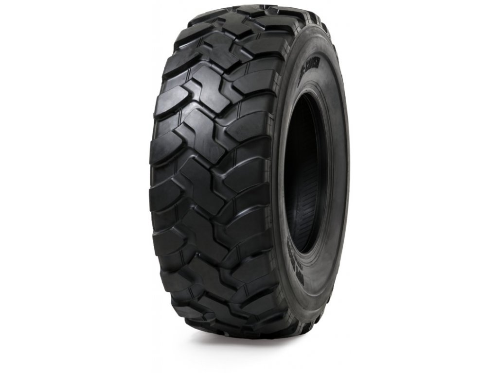 Solideal (Camso) MPT 553R 12,5 R20 (335/80 R20) 147 A2